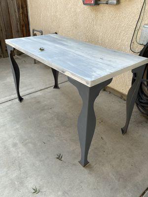 Desk for Sale in Visalia, CA