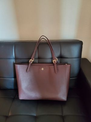 Tory Burch tote bag for Sale in Austin, TX