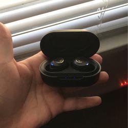 JLab Headphones for Sale in Yakima,  WA