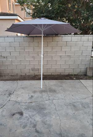 9 ft. Outdoor Umbrella for Sale in Westminster, CA
