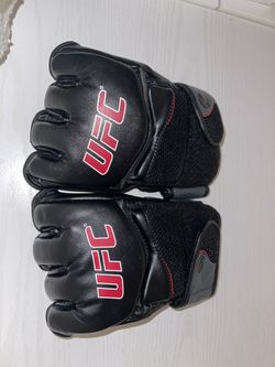 UFC Gloves for Sale in Los Angeles,  CA