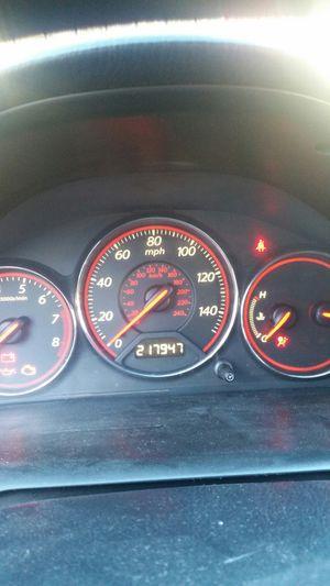 Honda civic 2003 for Sale in Houston, TX