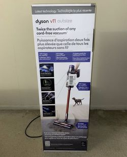 DYSON V11 OUTSIZE for Sale in Vancouver,  WA