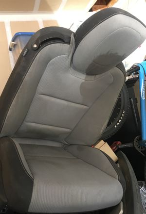 Camaro seats for Sale in Brentwood, CA