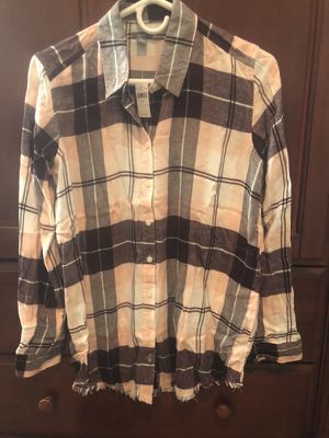 American Eagle shirt for Sale in Revere, MA