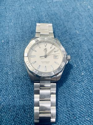 TAG HUER Aquaracer for Sale in New York, NY