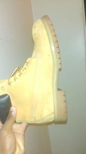 Pair of timberlands for Sale in Philadelphia, PA