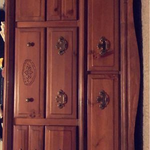 dressers for Sale in Jacobsburg, OH