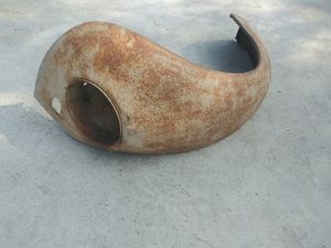 VW bug right front fender for Sale in City of Industry, CA