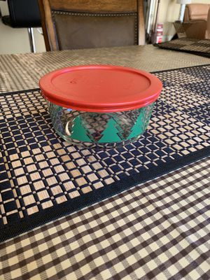 Pyrex for Sale in Franklin, TN