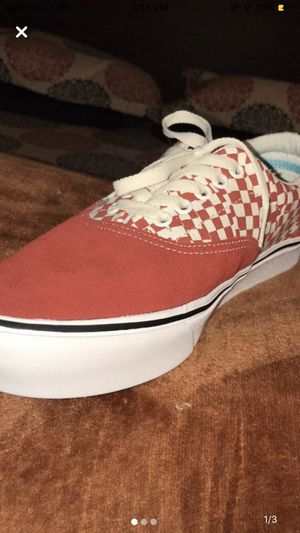Vans for Sale in San Benito, TX