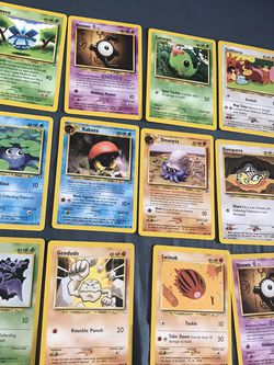 Pokemon Cards For Trade for Sale in Paramount,  CA