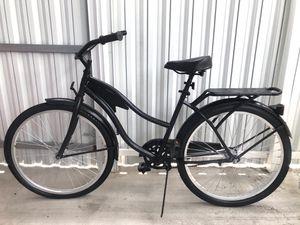 Cruiser Bike for Sale in Miami Gardens, FL