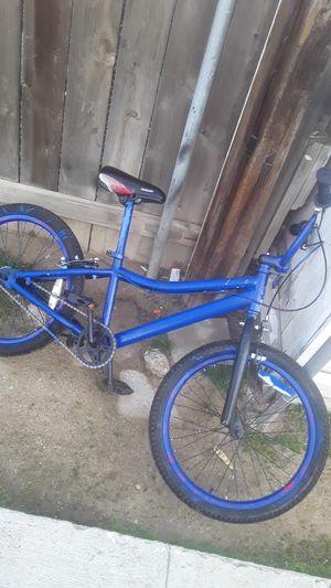 Schwin bmx bike for Sale in Riverside, CA