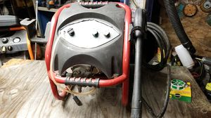 Power mate gas pressure washer for Sale in Indianapolis, IN