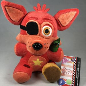 FNAF Five Nights at Freddy's Foxy Rocket for Sale in Sunnyvale, CA