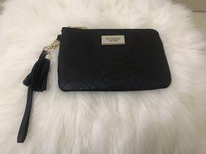 Victoria secret hand bag for Sale in Miramar, FL