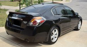 READY TO GO 2008 NISSAN ALTIMA SE for Sale in Rochester, NY