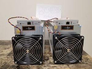 L3+ Litcoin Asic Miner for Sale in US