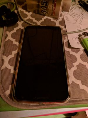 Moto Nexus 6 for Sale in Apopka, FL