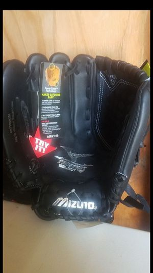 "Fast-Pitch Softball Glove, 12"" for Sale in Whittier, CA"