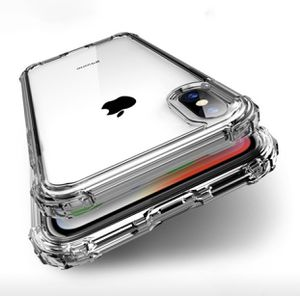 iPhone XS/XS MAX/ 7-8 plus clear cases for Sale in Miami, FL