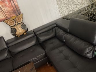 Black Couches for Sale in Skokie,  IL