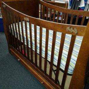Today's Baby® Convertible Crib for Sale in Arlington, TX