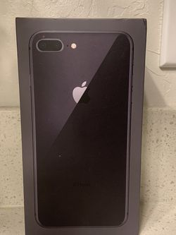 iPhone 8 Plus for Sale in Avondale,  AZ