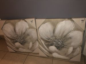 2 paintings for Sale in New Haven, CT