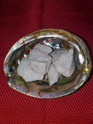moonstone for Sale in Somerset, NJ