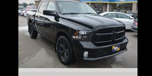 2017 Dodge Ram 1500 ST for Sale in San Diego, CA
