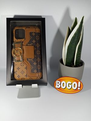 """Stylish Design Case for iPhone 11 6.1"""". for Sale in Loma Linda, CA"""
