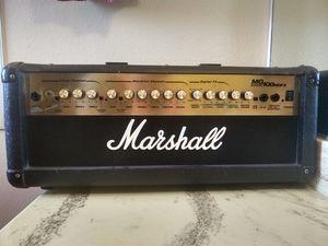 Marshall head for Sale in Arroyo Grande, CA
