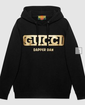 Gucci hoodie all sizes for Sale in New York, NY