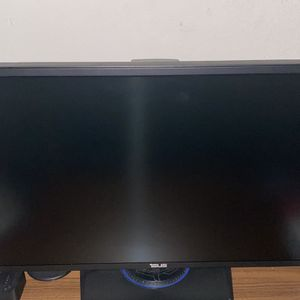 Asus Gaming monitor for Sale in St. Augustine, FL