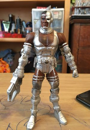 Dc Universe Loose Action Figure for Sale in Los Angeles, CA
