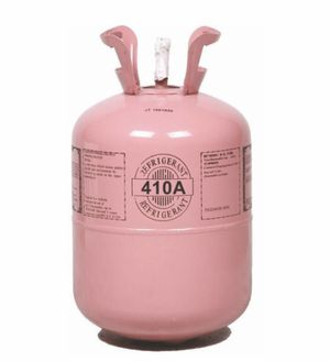 refrigerant/Freon for Sale in Cerritos, CA