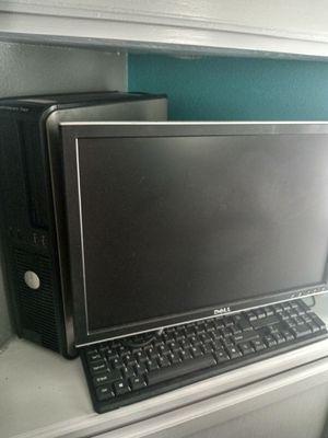 Computer for Sale in Auburndale, FL