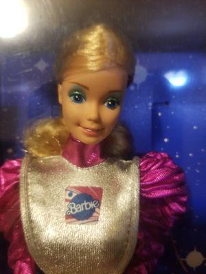 Astronaut Barbie for Sale in Mesa, AZ