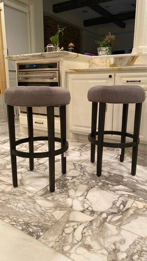 Bar stools for Sale in Cypress, TX