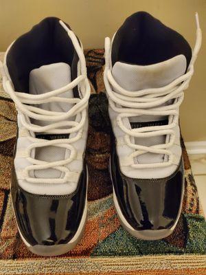 Jordans for Sale in Pike Road, AL