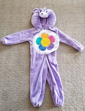 3T/4T Care Bears Costume for Sale in Rancho Cucamonga, CA