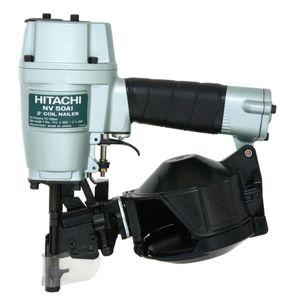 Hitachi coil nail gun. ~brand new for Sale in Sumner, WA