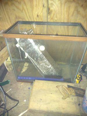 Fish aquarium for Sale in NC, US
