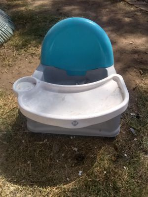 Baby chair for Sale in San Angelo, TX