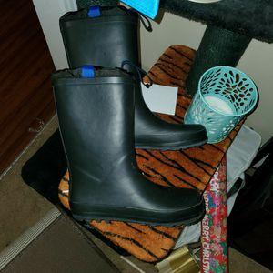 Rain Boots for Sale in Nashville, TN