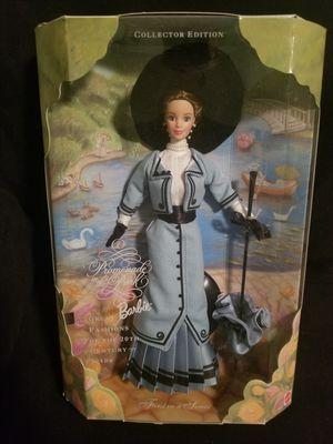 Promenade in the Park Barbie for Sale in Union, NJ