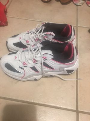 New never use size 8 for Sale in Fort Myers, FL