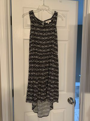 Vince Camuto Dress for Sale in Raleigh, NC